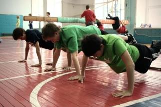 уроки физкультуры3