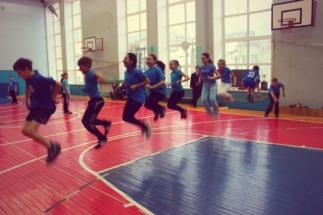 школьные соревнования2